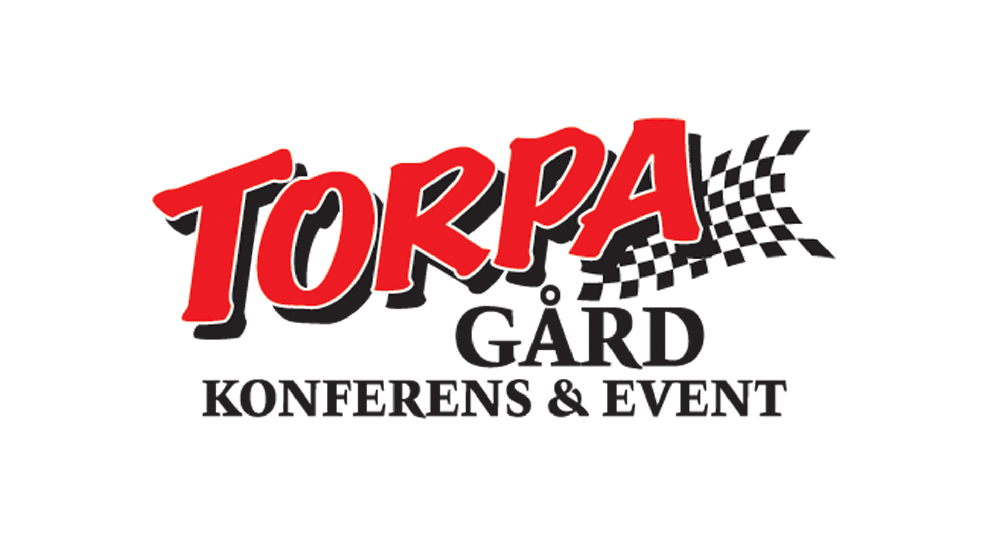 Torpa Gård Konferens & Event